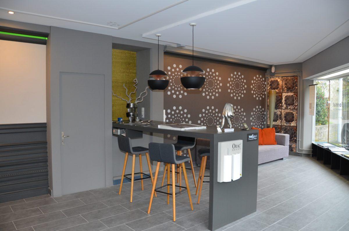 Img 0074 Farbformat GmbH, Maler- und Tapeziererarbeiten, Christian Zaugg