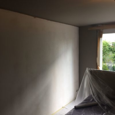 Img 3242 Farbformat GmbH, Maler- und Tapeziererarbeiten, Christian Zaugg